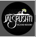 Jalsrushti Logo